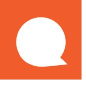 visibilide icone